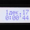 Бортовой компьютер Митсубиси Лансер версии 4.5