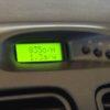 Бортовой компьютер Хендай Акцент версии 4.5